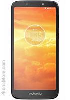 Motorola Moto E5 Play (XT1920-19)