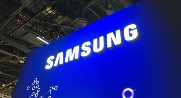 Samsung Galaxy S10 pode estrear em quatro cores, incluindo verde