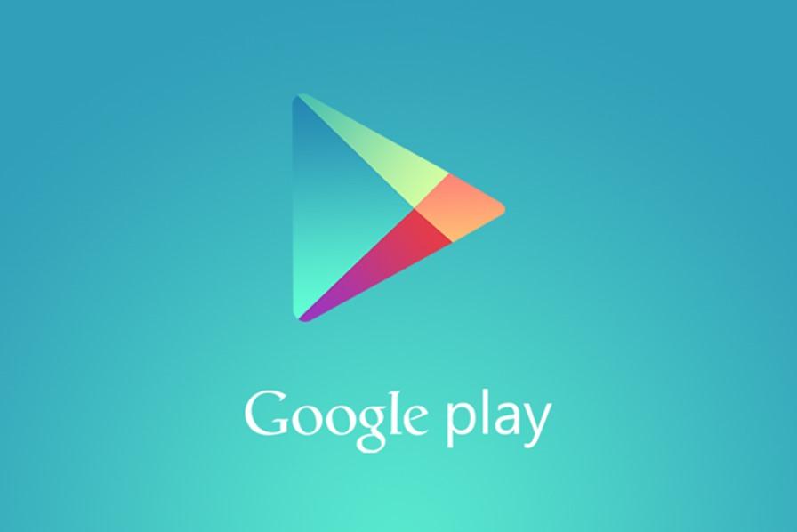 10 melhores aplicativos gratuitos para Android de 2018