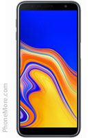 Samsung Galaxy J6+ (SM-J610G/DS 64GB)