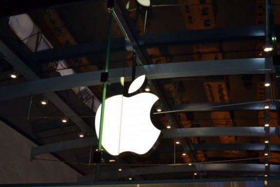 Apple espera lançar iPhones com 5G em 2020