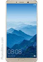 Huawei Mate 10 (L09)
