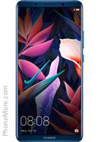 Huawei Mate 10 Pro (AL00 128GB)