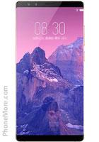 ZTE Nubia Z17s (64GB)
