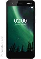 Nokia 2 (TA-1007)