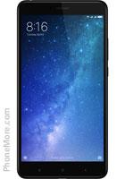 Xiaomi Mi Max 2 (64GB)