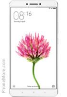 Xiaomi Mi Max (Hexa 16GB)
