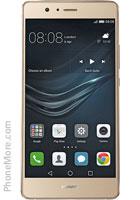 Huawei P9 Lite (L23)