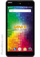 Lanix X710