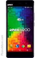 Lanix L1200 (16GB)