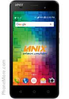 Lanix X510