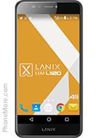 Lanix L1120
