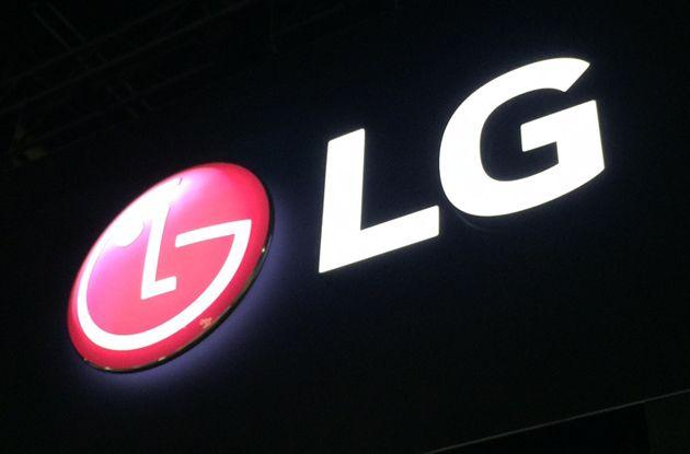 Próximo carro-chefe da LG (codinome Judy) pode ter duas câmeras traseiras de 16 MP