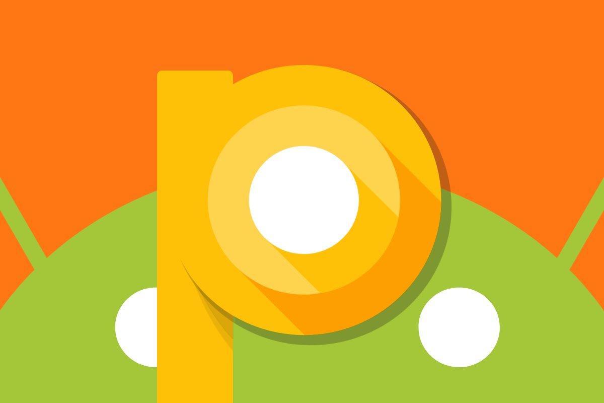 Android P impedirá que apps em segundo plano acessem a câmera