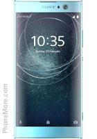 Sony Xperia XA2 (Dual H4113)