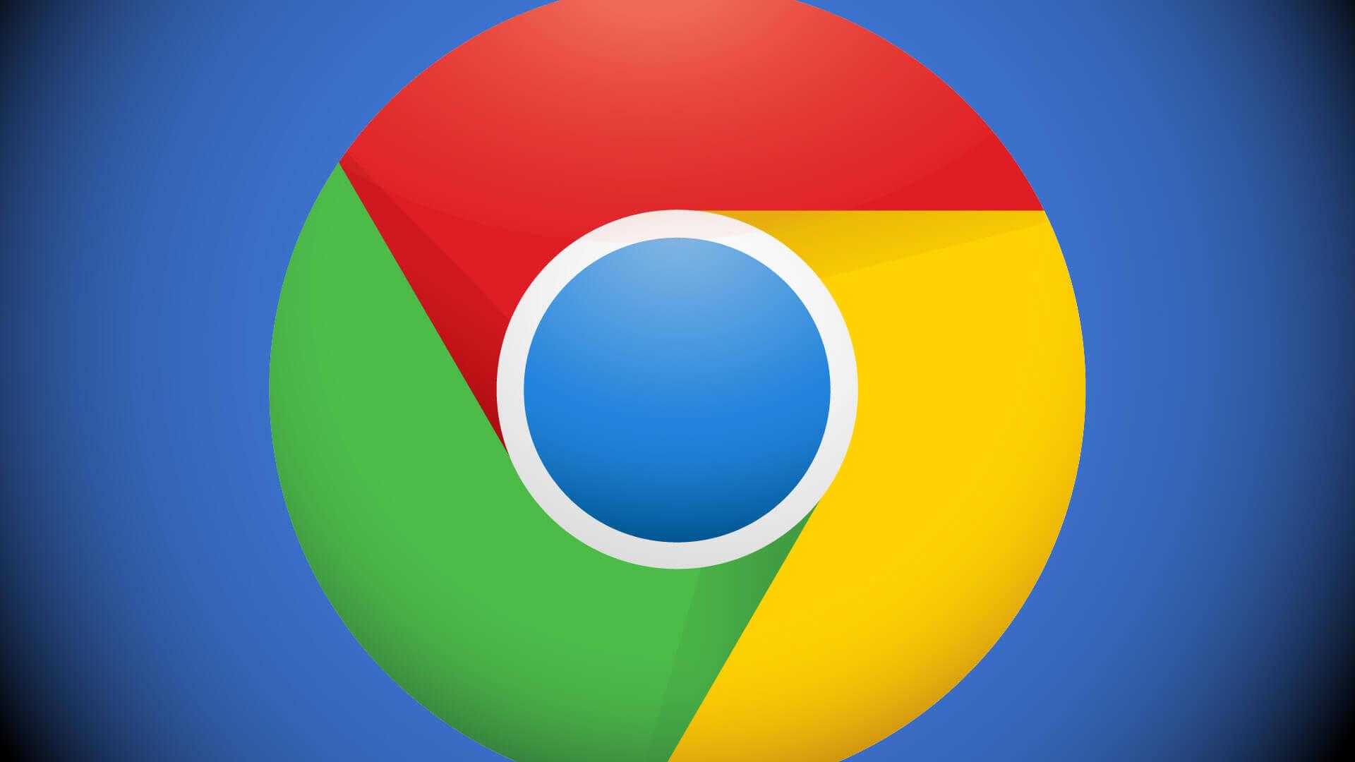 Google chrome em breve permitir exportar senhas salvas mais celular google chrome em breve permitir exportar senhas salvas stopboris Gallery