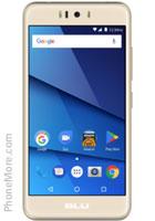 Blu R2 (3G)