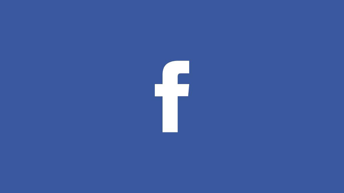 Facebook Lite chega aos EUA, Reino Unido e outros países desenvolvidos