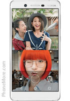 Nokia 7 (6GB RAM)