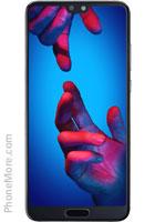 Huawei P20 (AL00 128GB)
