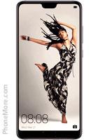 Huawei P20 Pro (L09)
