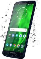 Motorola Moto G6 (XT1925-3)
