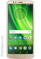 Motorola Moto G6 Play (XT1922-4)