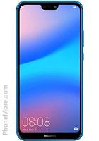 Huawei Nova 3e (128GB)