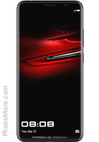 Huawei Mate RS Porsche 512GB