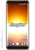 Energizer Power Max (P600S)
