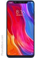 Xiaomi Mi 8 (64GB)