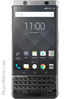 BlackBerry Keyone BBB100-4