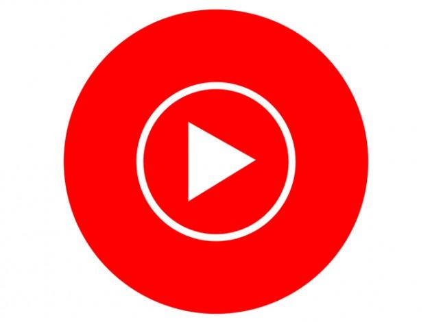 Youtube Music Premium - Aproveite 3 meses de Premium