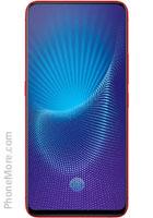 Vivo NEX S (256GB)