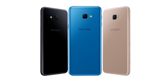 Samsung anuncia Galaxy J4 Core e J2 Core no Brasil