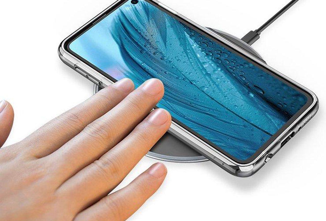 Samsung Galaxy S10 Lite aparece com Snapdragon 855 no Geekbench