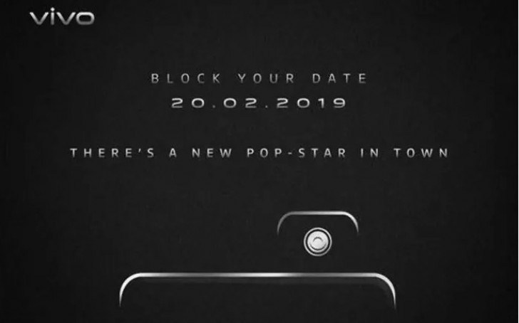 Vivo V15 Pro aparece com o Snapdragon 675 no Geekbench