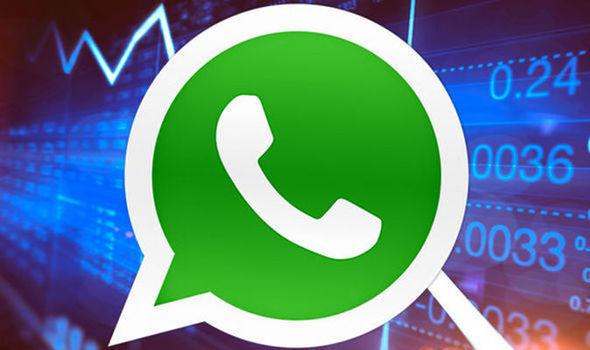 PF deflagra operação para combater o tráfico de drogas pelo WhatsApp