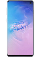 Galaxy S10 (SM-G973F/DS 128GB)