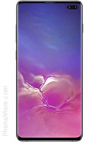 Samsung Galaxy S10 Plus SM-G975F/DS 1TB