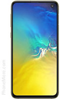 Samsung Galaxy S10e (SM-G970F/DS 128GB)