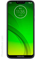 Moto G7 Power TV (XT1955-1 64GB)