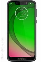 Motorola Moto G7 Play (XT1952-2)