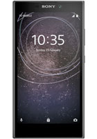 Sony Xperia L2 (Dual H4311)