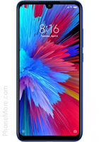 Redmi Note 7 (48MP) 128GB