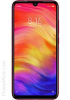 Xiaomi Redmi Note 7 Pro (128GB)