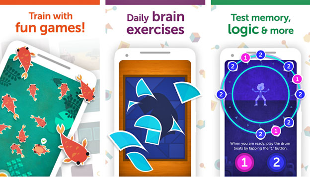 3 of the best apps to boost your IQ in 2019 - PhoneMore
