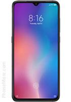Xiaomi Mi 9 (128GB/6GB)