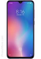 Xiaomi Mi 9 SE (64GB)