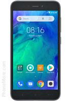 Xiaomi Redmi Go